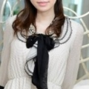 「◆★ NEW-OPEN! ★◆」01/09(水) 15:02 | 天使の恋のお得なニュース