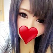 ミクロボディHカップ☆ひなの 巨乳&美乳&癒し専科 メロンタッチ - 広島市内風俗
