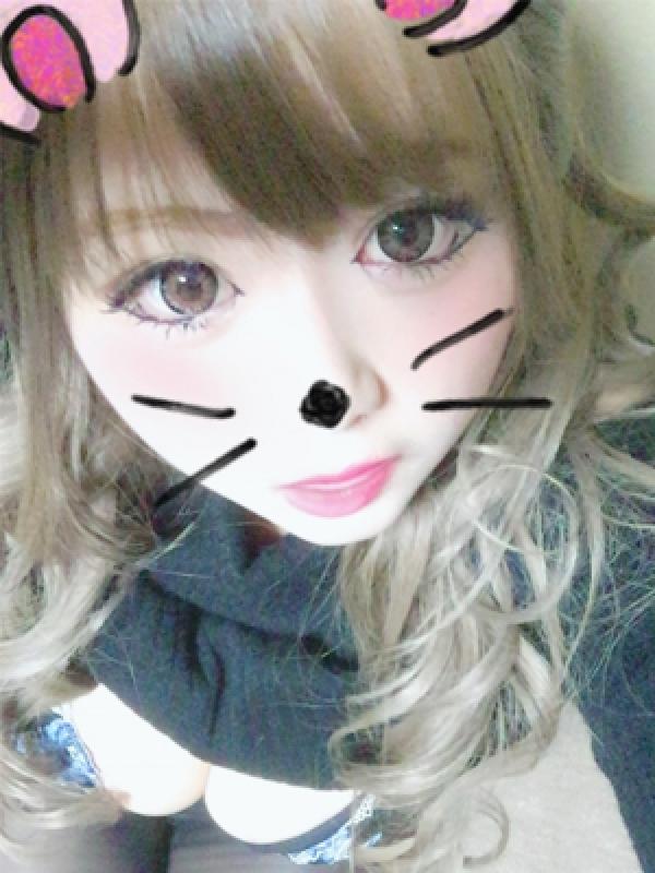 ミラクルJカップ☆あいか(巨乳&美乳&癒し専科 メロンタッチ)のプロフ写真2枚目