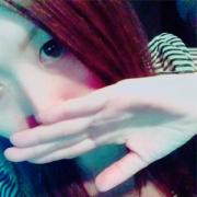 即クンニEカップ☆いおり 巨乳&美乳&癒し専科 メロンタッチ - 広島市内風俗