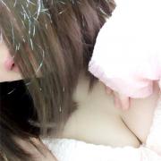 Fカップ美少女☆ちか|巨乳&美乳&癒し専科 メロンタッチ