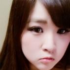 スケベ清楚Fカップ☆みなさんの写真
