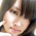 愛液タップリFカップ☆ゆり|巨乳&美乳&癒し専科 メロンタッチ - 広島市内風俗