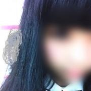 ロリ爆乳天使G☆ちはる 巨乳&美乳&癒し専科 メロンタッチ - 広島市内風俗