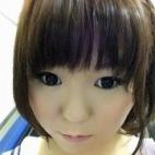 現役AV女優Eカップ☆みやび|巨乳&美乳&癒し専科 メロンタッチ - 広島市内風俗