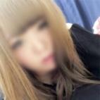 感度抜群Gカップ☆みらい|巨乳&美乳&癒し専科 メロンタッチ - 広島市内風俗