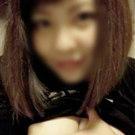 美巨乳Eカップ☆みお