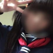激カワHカップ☆なつき 巨乳&美乳&癒し専科 メロンタッチ - 広島市内風俗