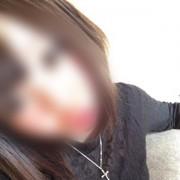 体験☆こと 巨乳&美乳&癒し専科 メロンタッチ - 広島市内風俗