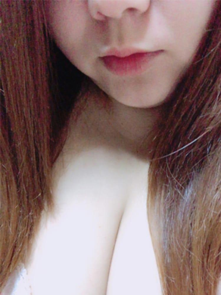 「はるです(*´∀`*)」04/29(日) 21:42 | 即尺Gカップ☆はるの写メ・風俗動画
