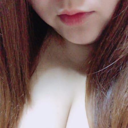 即尺Gカップ☆はる【はちきれんばかりのGカップ!】 | 巨乳&美乳&癒し専科 メロンタッチ(広島市内)