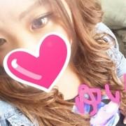ヌレヌレHカップギャル☆ゆい 巨乳&美乳&癒し専科 メロンタッチ - 広島市内風俗