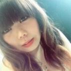Gカップパイパン☆すばる|巨乳&美乳&癒し専科 メロンタッチ - 広島市内風俗