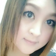 ロケットぱいG乳☆くみ 巨乳&美乳&癒し専科 メロンタッチ - 広島市内風俗