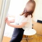 (新人)ゆうき|ELEGANCE(エレガンス) - 広島市内風俗