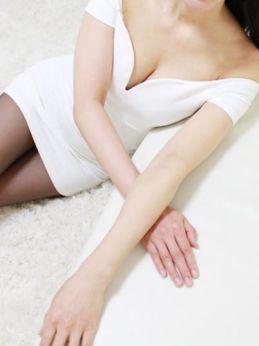 朝倉 麻矢 | ミセスハンズ - 新橋・汐留風俗