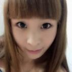 たんたん|KiraKiraGirls~キラキラガールズ~ - 日暮里・西日暮里風俗