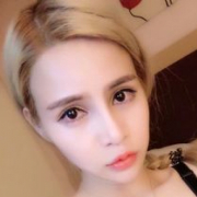 KiraKiraGirls~キラキラガールズ~ - 日暮里・西日暮里派遣型風俗