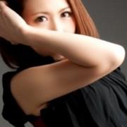 「オープン記念!とってもお得なイベント開催中!!」02/12(月) 18:28 | 若妻痴秘密倶楽部のお得なニュース