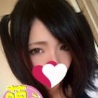 のん【細身22歳完全素人】|萌えデリ - 名古屋風俗
