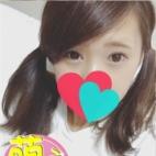 ゆめ【風俗初☆女子大生♪】|萌えデリ - 名古屋風俗