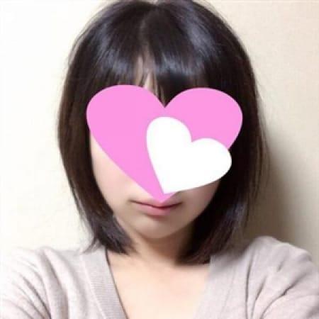 ふたば【完全素人☆ユルフワ娘】 | 萌えデリワゴン(名古屋)