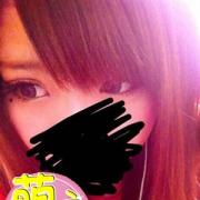 えな【可愛い超素人娘】|萌えデリ - 名古屋風俗