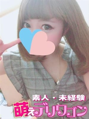 みみ|萌えデリワゴン - 名古屋風俗
