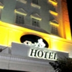 当店オススメホテル♪|ラブワゴン - 名古屋風俗