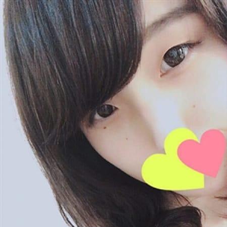 ななせ☆18歳黒髪完全素人