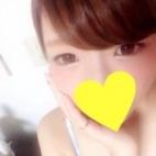 らん☆19女子大生完全素人♪さんの写真