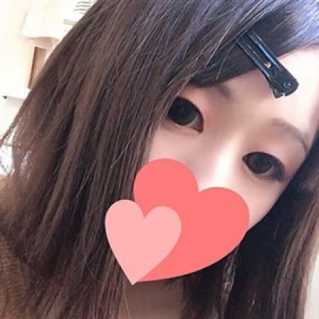 なお☆純粋無垢な完全素人【おっとり激カワ♪】 | ラブワゴン(名古屋)