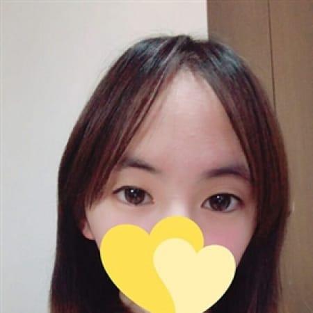 ゆみ☆19ロリカワ完全素人