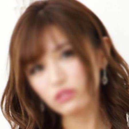 片山しおり【ファッションセンスもピカイチ!】 | ドレステリア神戸(神戸・三宮)