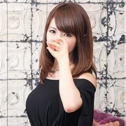 晶 あきら | Erimina TOKYO(エリミナトウキョウ) - 品川風俗