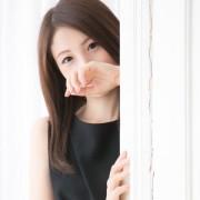 「厳選されたハイクオリティー美女を揃えております。」01/18(木) 03:00 | Erimina TOKYO(エリミナトウキョウ)のお得なニュース