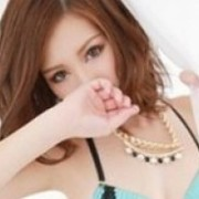 「新規グランドオープン!!」06/21(火) 17:53 | ロイヤルグレイスのお得なニュース