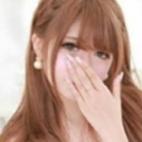 みなこ|回春アロマエステ本舗 - 上野・浅草風俗