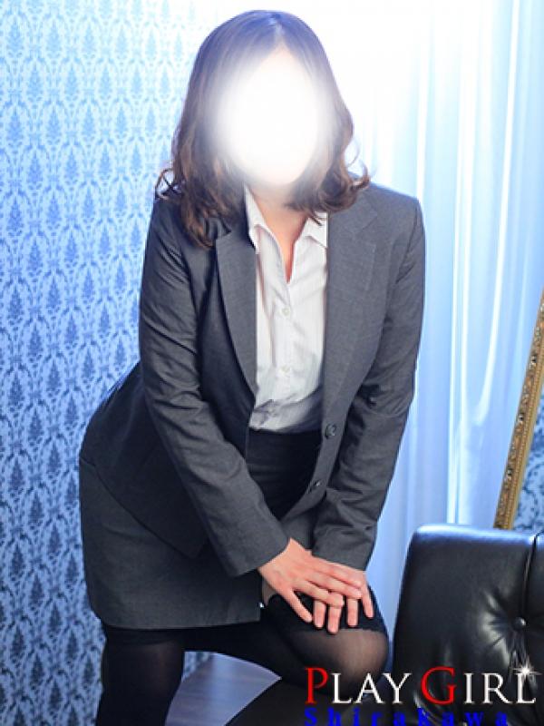 ★新人人妻★なつき(プレイガール白河店)のプロフ写真3枚目