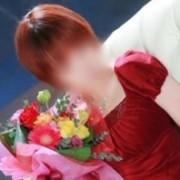 「◆◆OPEN ENENT+駅ちか特価◆◆」05/23(水) 15:02   Plaisir(プレジール)のお得なニュース