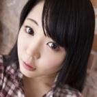 川越ゆいさんの写真