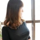 明日香|乳首愛撫専門店「シルキータッチ錦糸町」 - 錦糸町風俗