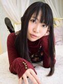 YUI|乳首愛撫専門店「シルキータッチ錦糸町」でおすすめの女の子