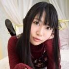 YUI|乳首愛撫専門店「シルキータッチ錦糸町」 - 錦糸町風俗