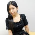 サキさんの写真