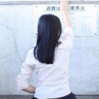 ほむら 女子高生はやめられない! - 日本橋・千日前風俗