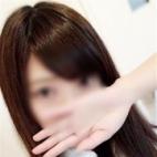 ゆかり 女子高生はやめられない! - 日本橋・千日前風俗