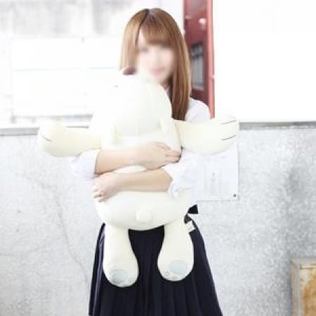 「いたずらコース60分全込み14200円!」11/21(火) 21:01   女子高生はやめられない!のお得なニュース