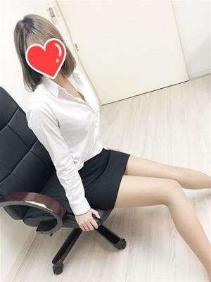雛形かんな☆超モデル級美人教師