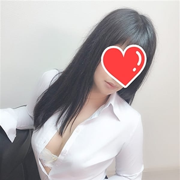 椎名しおん☆病みつき濃厚プレイ